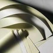 Бумага для принтеров фото