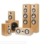 Комплект акустический Acoustic Energy Radiance Set 5.1 №3 фото