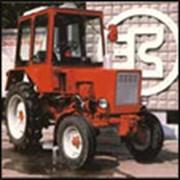 Tрактор - ВТЗ фото