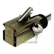Противоугонный блокирующий бокс для сцепной головки BOX-XL-K фото