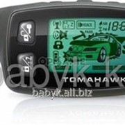 фото предложения ID 16404659