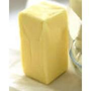 Масло сладкосливочное несоленое фото