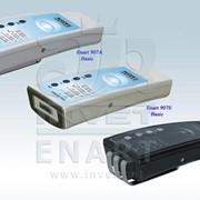 ENART 907 - прибор с биологически-обратной связью для неинвазивного лечения и профилактики фото