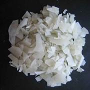 Сульфат алюминия (сернокислый алюминий) фото