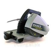 Электрический труборез ПайпКат P400, диапазон резки 100-400мм Exact фото
