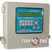 Дозатор жидких компонентов ДЖК-15 фото