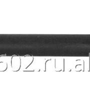 Мультипликатор 3/4DRx1DR, 1000/3000Nm, код товара: 48867, артикул: T0968 фото