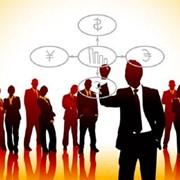 """Вебинар """"Реальный бизнес-план"""" фото"""