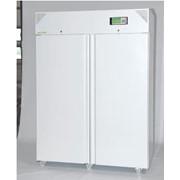 Холодильник Arctiko LR 1400 (+1 -- +10 °C) фото