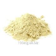 Глютен пшеничный сухой (белок пшеницы) фото