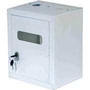 Ящик під газову апаратуру ГЛ-4 фото
