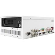 Сервер для видеонаблюдения TRASSIR Lanser 960H-4 3,5 фотография