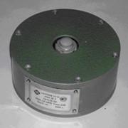 Датчики силоизмерительные тензорезисторные ДСТ фото