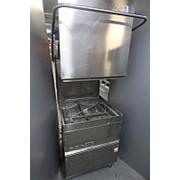 Посудомоечная машина купольная Kromo Hood110 (3344) фото