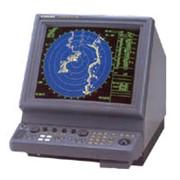 Радары Furuno FR- 2115 / 2125 / 2155 фото