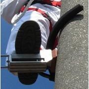 Регулируемые когти-лазы для стальных и бетонных опор 3005... фото