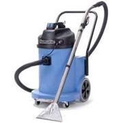 Пылесосы моющие NUMATIC CTD900-2 фото