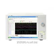 Анализатор логический Agilent Technologies 16802A