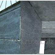 Плита перекрытия полистиролбетонная 42.10.3, 1000*300*4200 мм фото