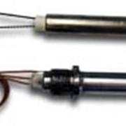 Трубчатые электронагреватели патронные (ТЭНП) фото
