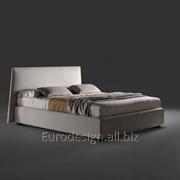 Кровать CollezioniJL фото