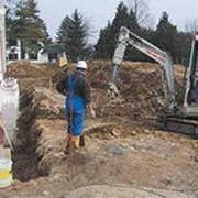 Страхование строительных рисков фото