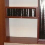 Мебель детская «Валенсия»