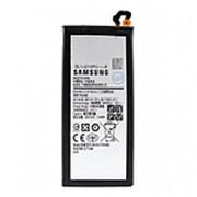 Батарейка Samsung J730 фото