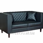Офисный диван Неаполь фото
