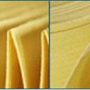 Бумага фильтровальная. фото