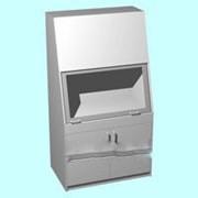 Шкаф вытяжной ШВ-3 фото