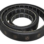 Муфта шинно-пневматическая ШПМ 500х125, 700х200, 1070х200. фото
