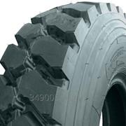 Шины карьерные 12.00R20 усиленные Taitong HS715 фото