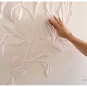 Декорирование интерьера лепниной фото