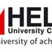 Университет Help, обучение в Малайзии фото