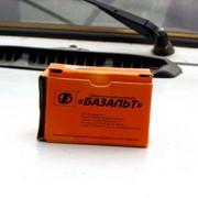 Гидравлические цилиндры тормозов для автомобилей ВАЗ фото