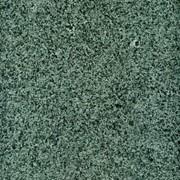 Граниты Jumbo Green фото