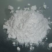 Белила цинковые БЦОМ 30 кг фото