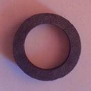 8БП.370.048 - Кольцо уплотнительное для МКП-35 фото