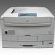 Услуги по ремонту лазерных принтеров фото