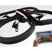 Квадрокоптер Parrot AR Drone 2.0 Elite Edition фото