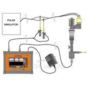 STARDEX 0501 универсальный прибор для исследования впрыска в дизельных системах и насос-форсунки (UIS)
