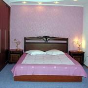 Апартаменты, комфортабельные апартаменты в Одессе фото
