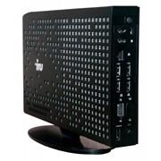 Контроллер ЖК табло nettop фото