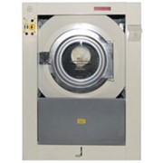 Ось с фланцем для стиральной машины Вязьма Л50.01.02.200 артикул 944У фото