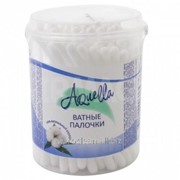 Ватные палочки Cotton soft 200 шт. фото