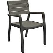 """Кресло """"Harmony Armchair"""" (Keter) фото"""