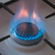 Ремонт газовых плит фото