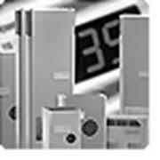 Устройство охлаждающие DTI / DTS 9000 фото