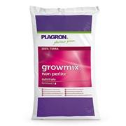 Growmix (без перлита) 50 L фото
